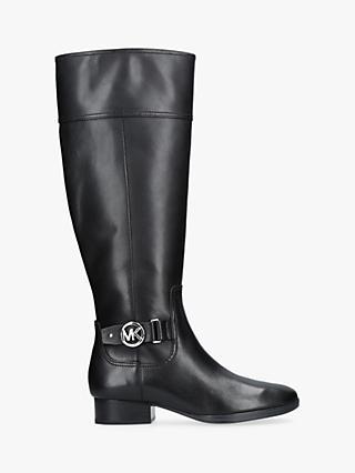 908d5a727401 MICHAEL Michael Kors Harland Knee High Boots