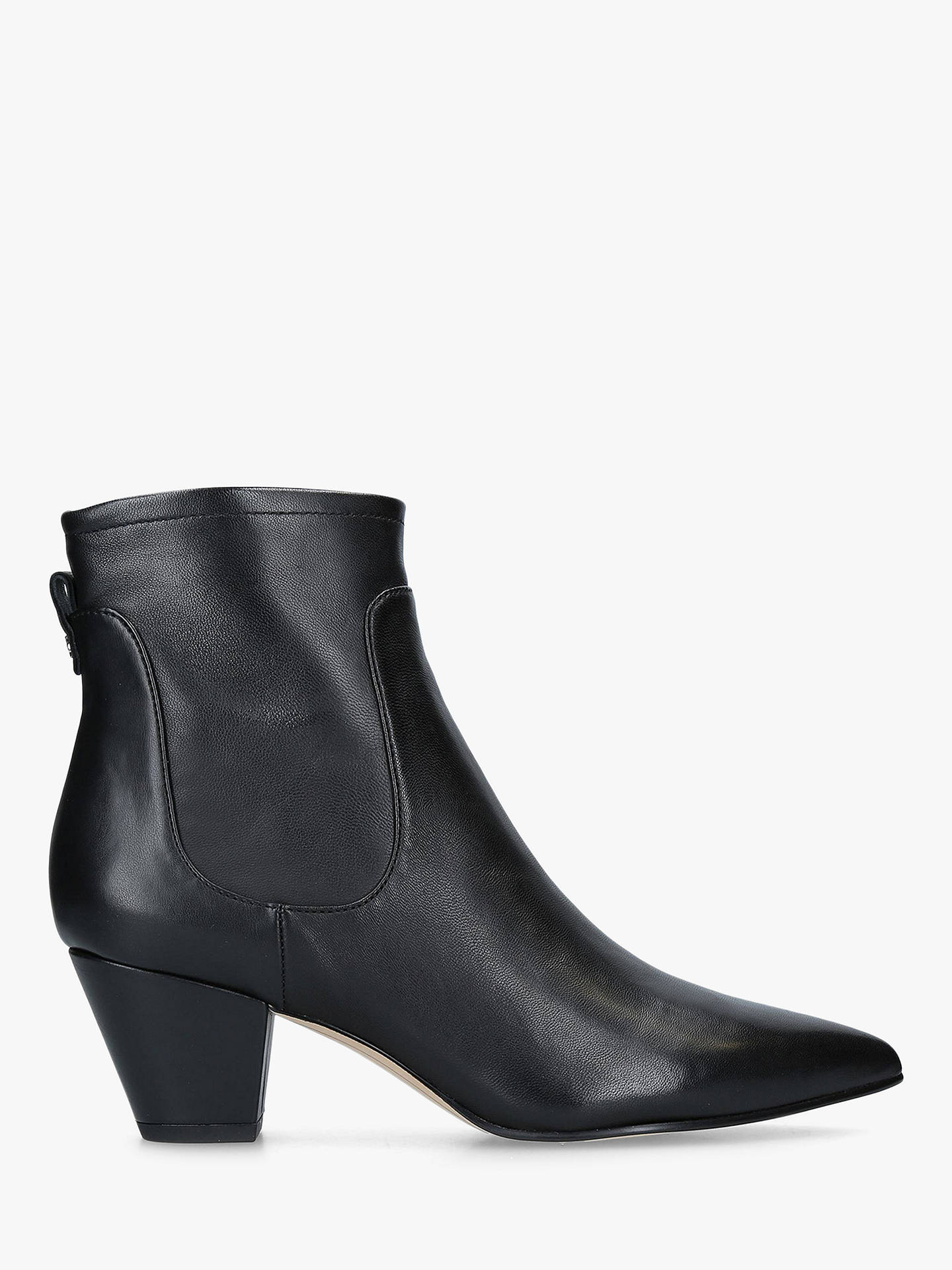 8ead68eb14e Buy Sam Edelman Karlee Ankle Boots