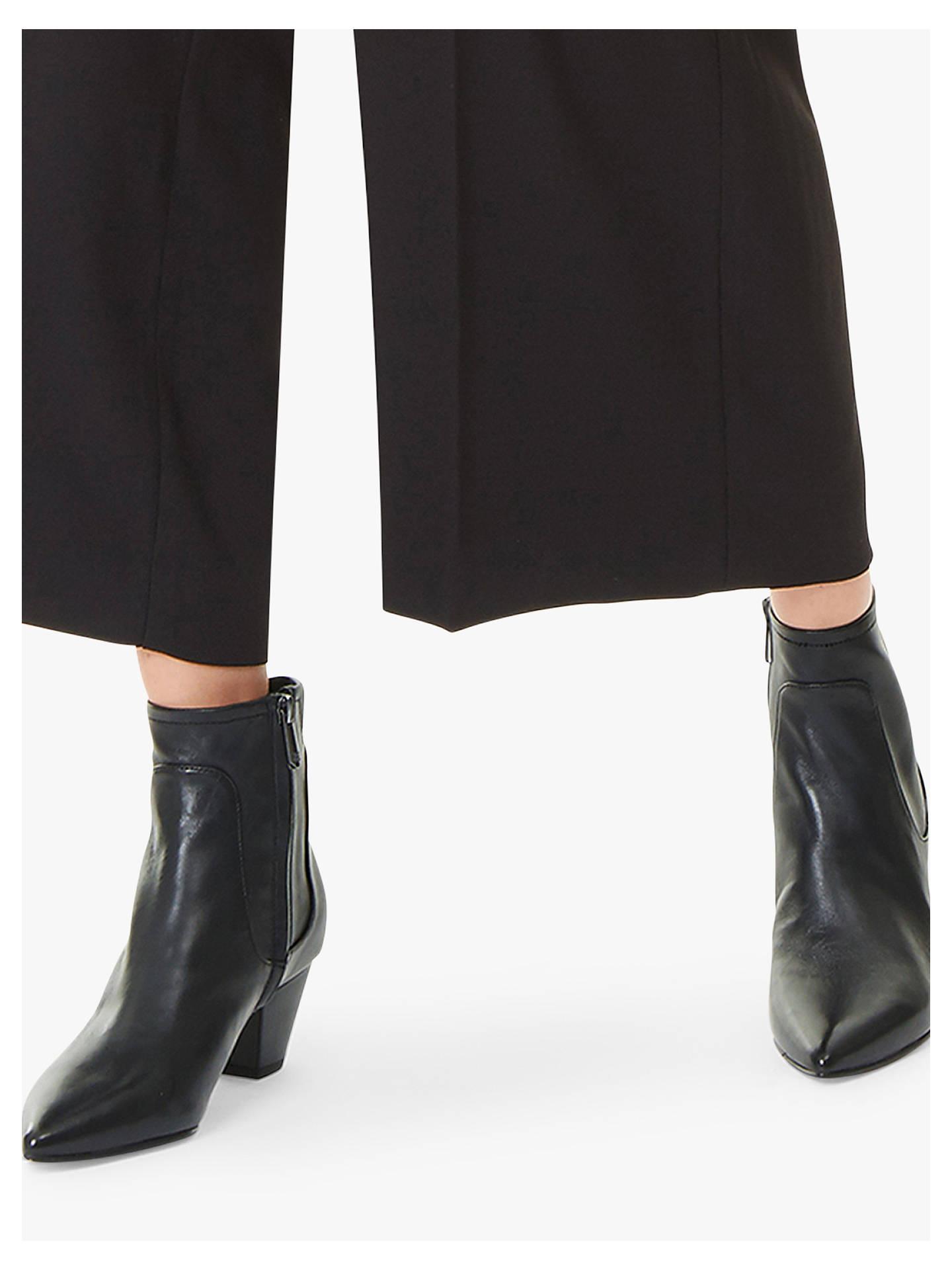 550f828a7dd22 ... Buy Sam Edelman Karlee Ankle Boots