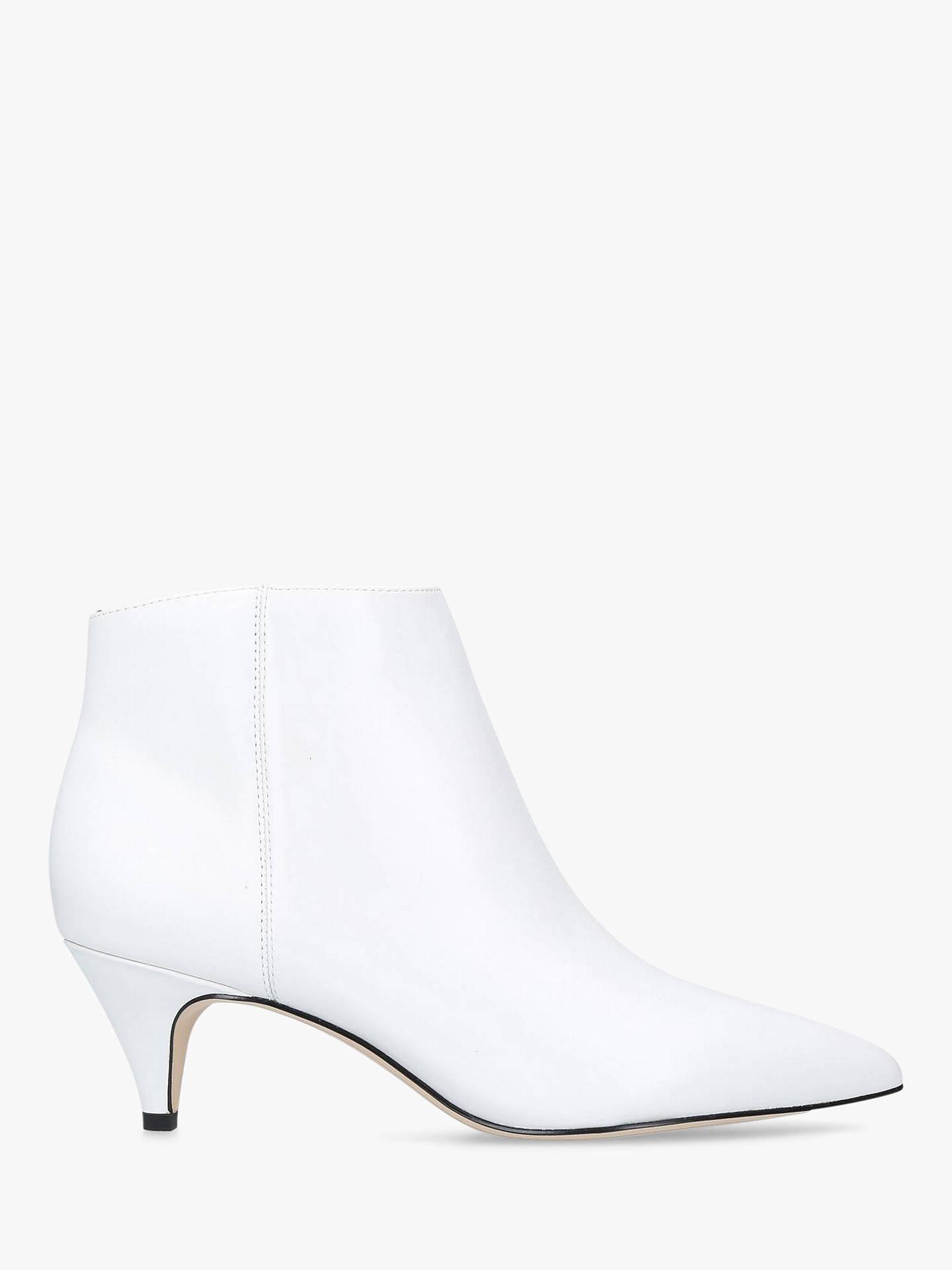 a1bb8a8cf Buy Sam Edelman Kinzey Ankle Boots