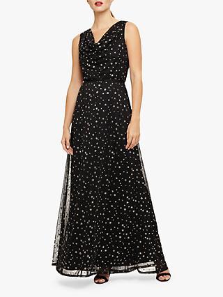 Evening Dresses Ball Gowns John Lewis Partners
