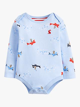 Baby Toddler Bodysuits John Lewis Partners