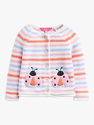 55f8587b438e Baby   Toddler Knitwear