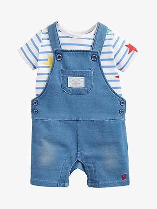 e457392e3 Baby   Toddler Dungarees