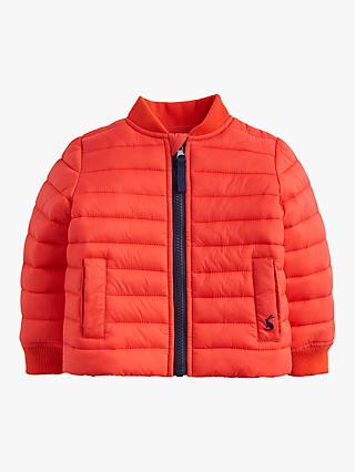 50e6bd401434 Baby   Toddler Jackets   Coats