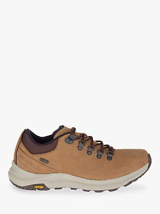 c48048b280208 Walking Shoes | Hiking Boots | John Lewis & Partners