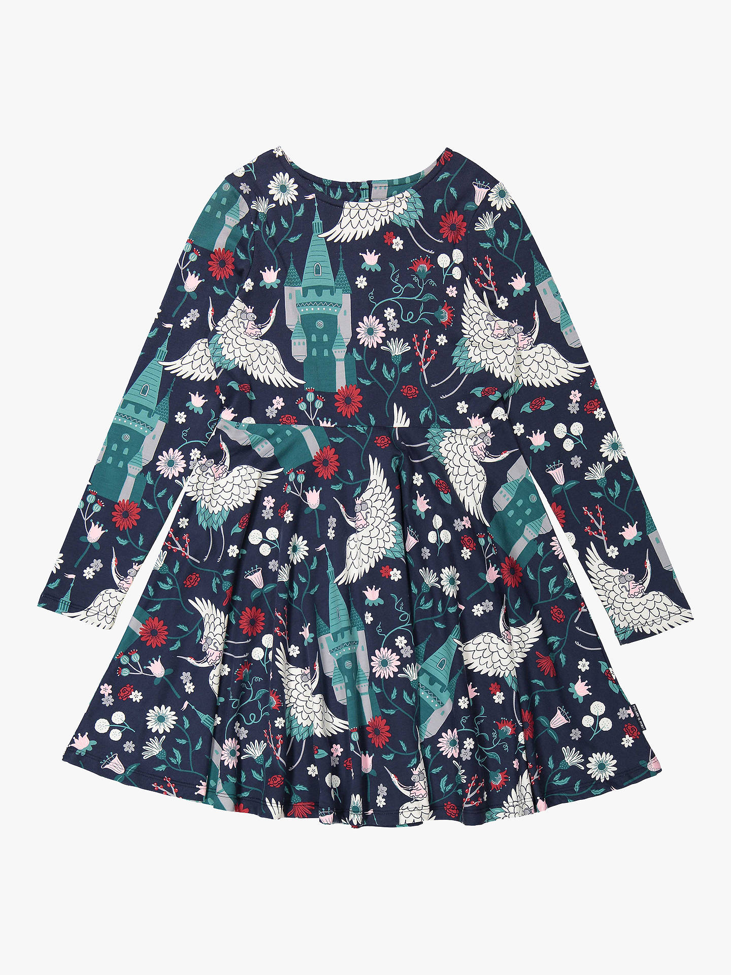 bdecd481c Polarn O. Pyret Children s Fairytale Dress