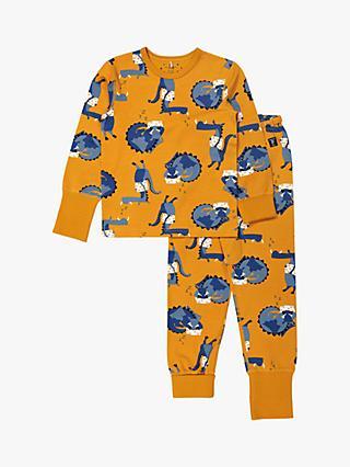 6cd6ed151 Nightwear