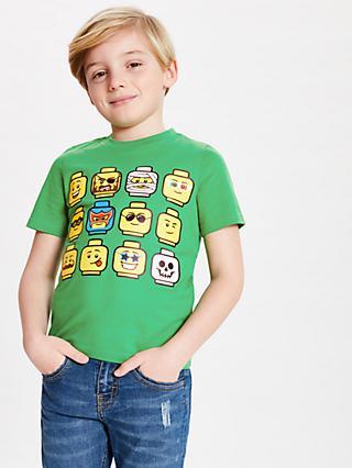 c4d5ba7a7 Children s Gifts
