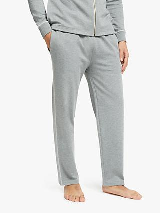 Ralph Lauren Pyjama Pants, Grey