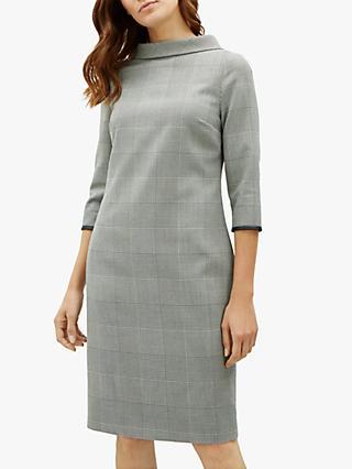6b111a6573fe Jaeger   Women s Dresses Offers   John Lewis   Partners