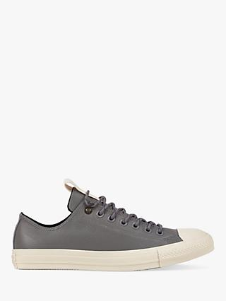 152be19a13c3 Converse Chuck Taylor All Star Trainers