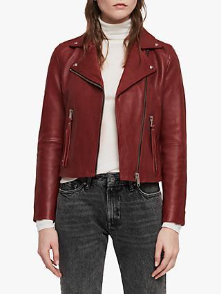 Women S Coats Jackets John Lewis Partners