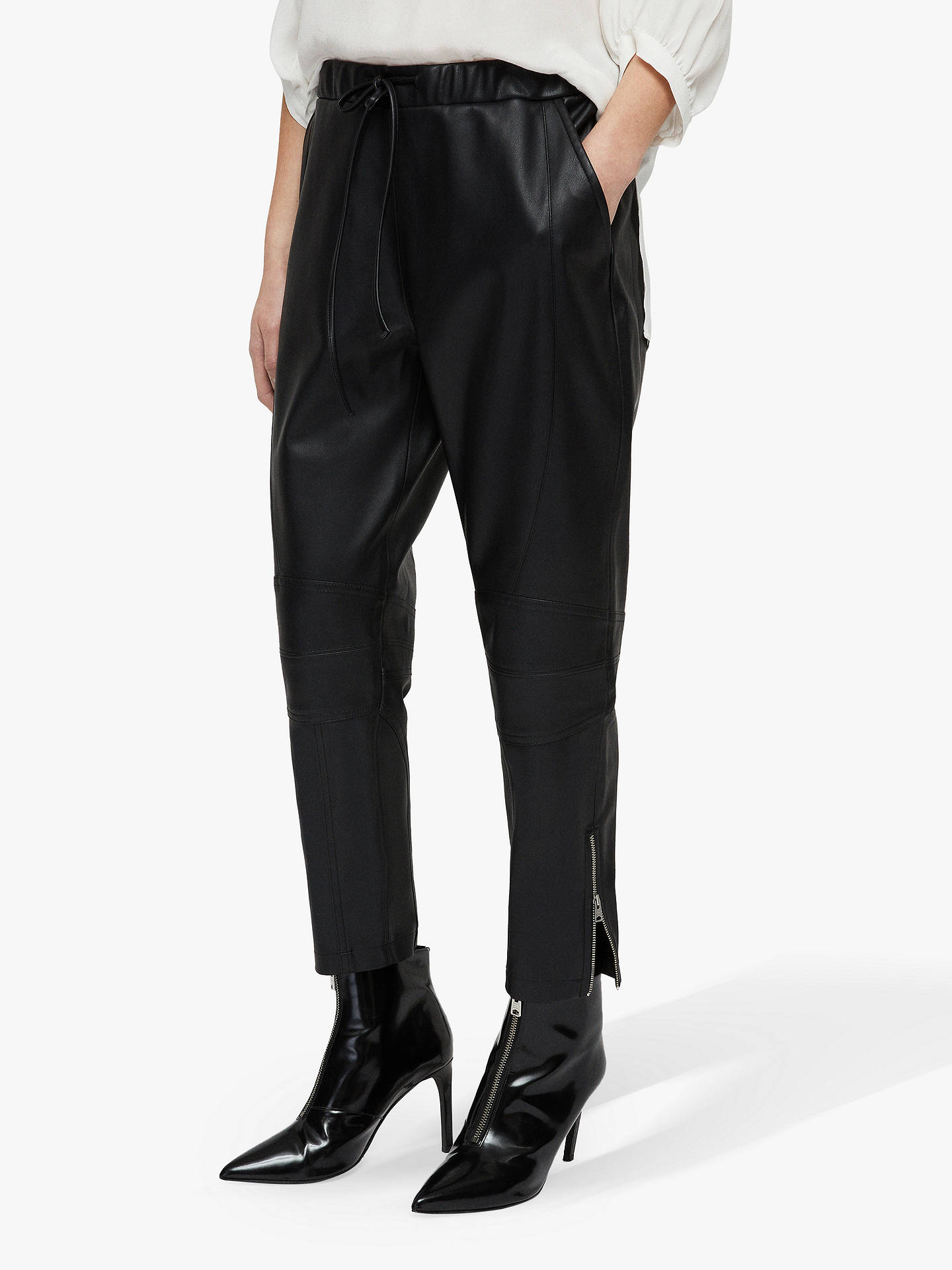 a1504487e9e9 Buy AllSaints Tinsley Trousers