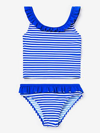 72528bfc2f Girls' Swimsuits | Girls' Swimming Costumes | John Lewis & Partners