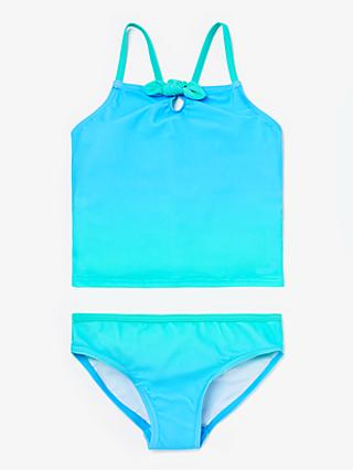 bd70a05984 Girls' Swimsuits | Girls' Swimming Costumes | John Lewis & Partners