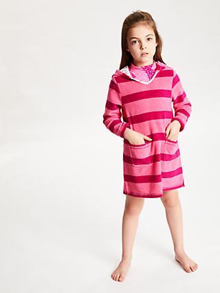 85a4bac5e Girls  Dresses
