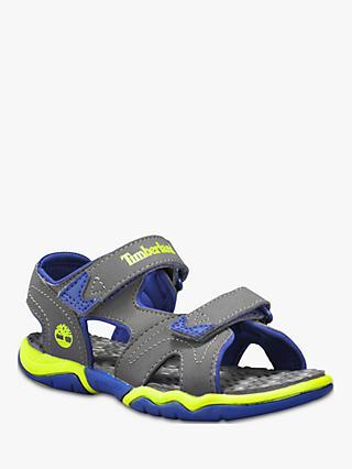 Girls Sandals Girls Summer Shoes John Lewis Amp Partners
