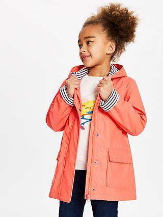 90b094ac49f0 Girls  Coats