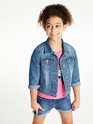 ebb63c1aa6b1 Girls  Coats