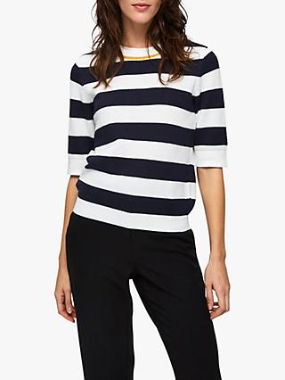 a083cbd63 Women's Knitwear | Cardigans, Cashmere, Jumpers, Wraps | John Lewis