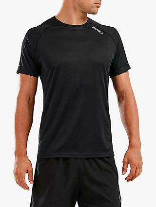 2XU X-Vent Short Sleeve T-Shirt