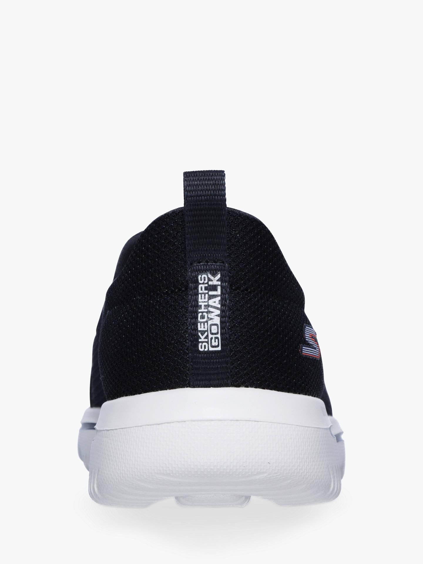 skechers non slip shoes canada