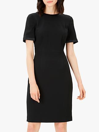 Jaeger Womens Dresses Offers John Lewis Partners