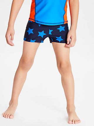 610c96b38dc31 Kids' Summer Fashion Shop | Kids & Baby Summer Clothing | John Lewis ...