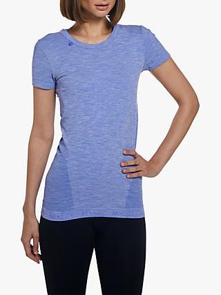 b2f618fe1e1816 Women's Tops | Shirts, Blouses, T-Shirts, Tunics | John Lewis