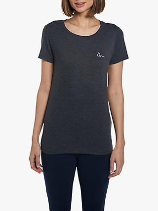 a1c165db424 M Life Om T-Shirt