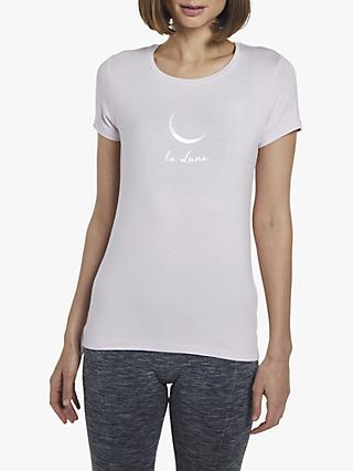 d36ac4b2bc2 M Life La Lune T-Shirt