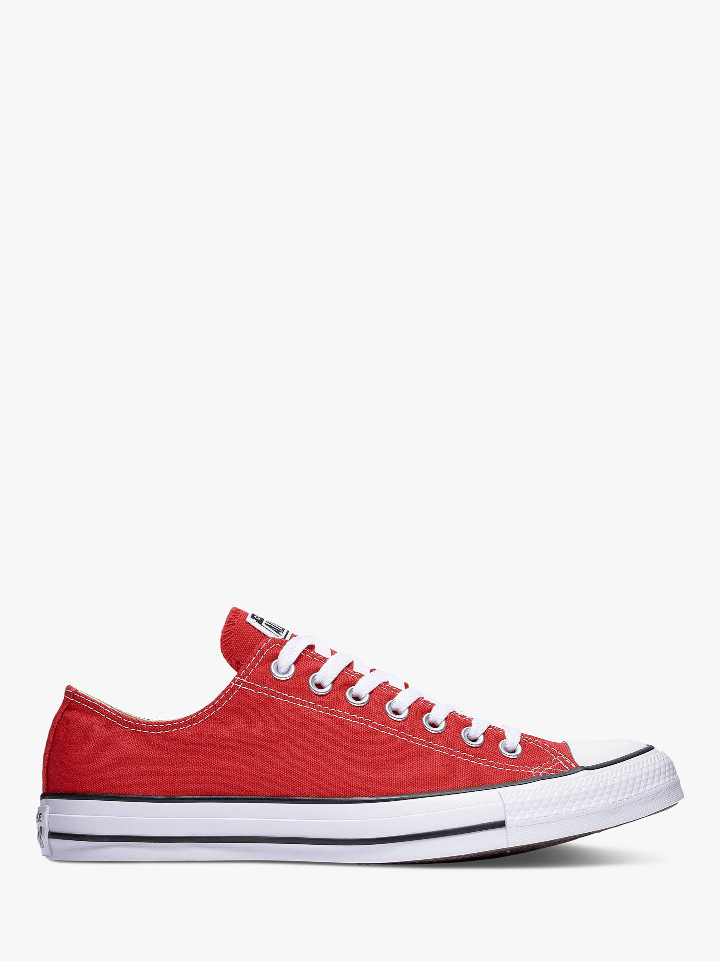 9592e8c76371 Buy Converse Chuck Taylor All Star Ox Trainers