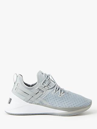 7a5bc5616cb1 PUMA Jaab XT Women s Running Shoes
