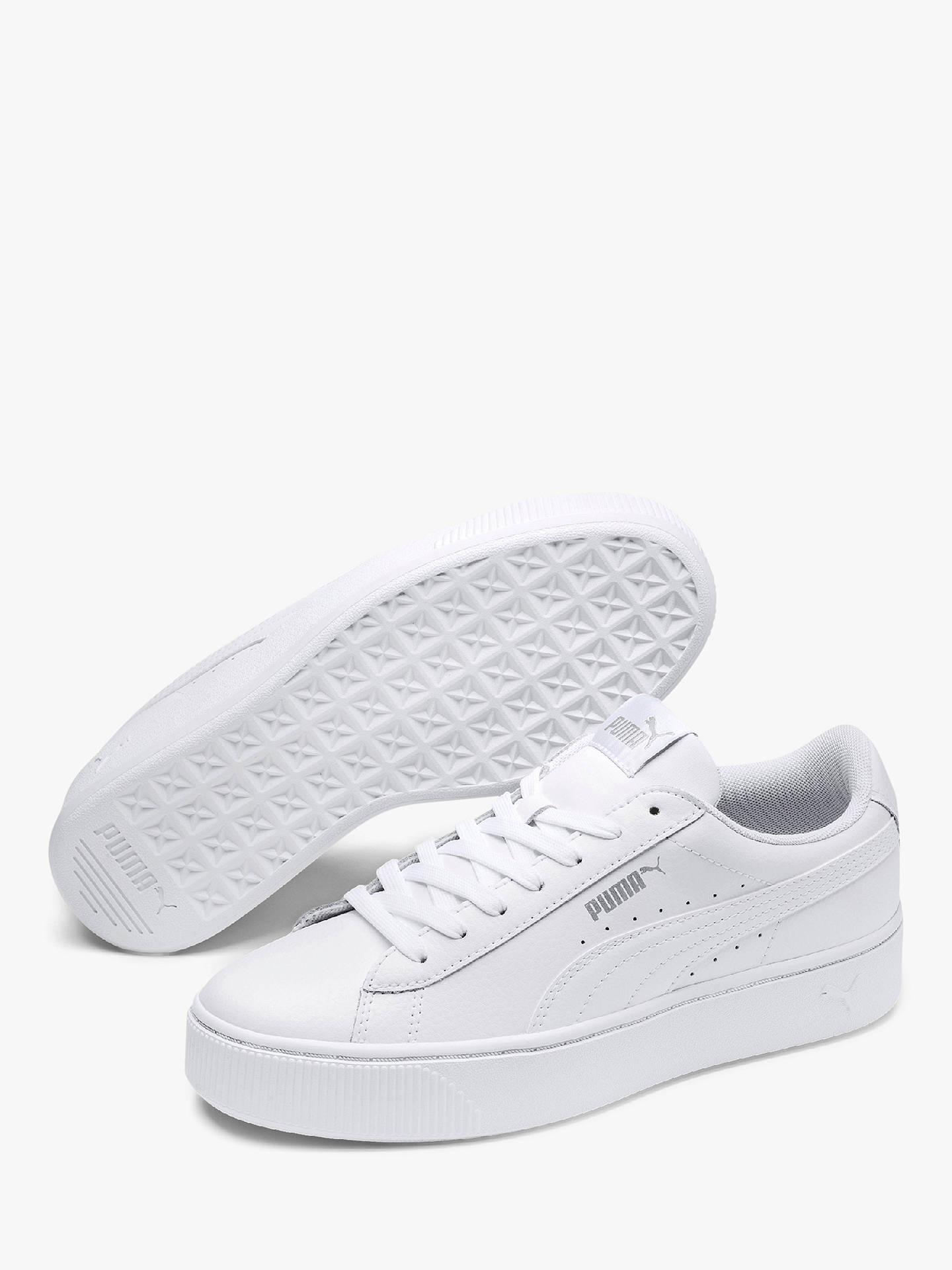 a616bc75f3c ... BuyPUMA Vikky Stacked Women s Trainers