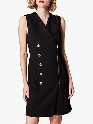 43b063bcb1 Karen Millen Tailored Dress