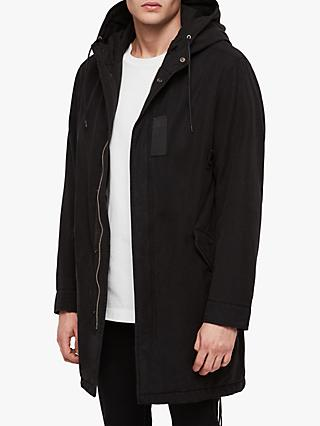 a62c51b80e1 All Offers | Men's Coats & Jackets | John Lewis & Partners