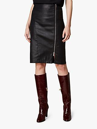 413afc0cc3c Karen Millen | Women's Skirts | John Lewis & Partners