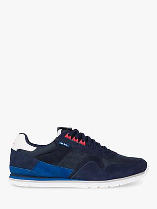 aac2ce0511a6 PS Paul Smith Vinnie Trainers