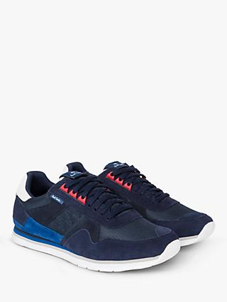 PS Paul Smith Vinnie Trainers