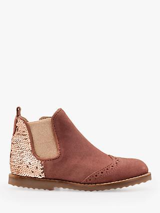 5b46a0999 Girls  Shoes