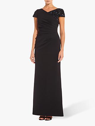 4f45355aecc39 Sequin Dresses   Women's Dresses   John Lewis & Partners