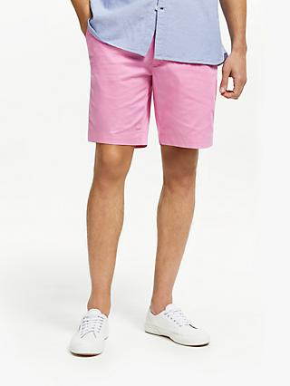 ef5dfc2831 Polo Golf by Ralph Lauren Athletic Shorts