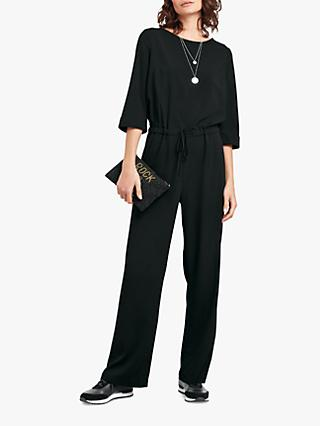 Womens Jumpsuits Jumpsuits Playsuits John Lewis