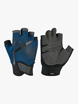 1327dde7c937 Nike Extreme Fitness Training Gloves
