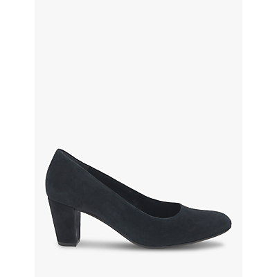 b83fb2af8c6 Gabor Comfort Wide Fit Ruthin Court Shoes