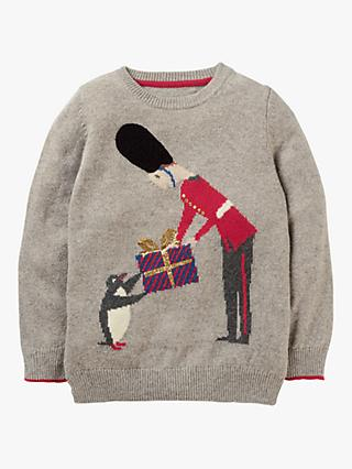 Christmas Jumpers Novelty Christmas Jumpers Sweaters John Lewis