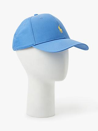8e0e71d9a3529 Polo Golf by Ralph Lauren Fairway Cap
