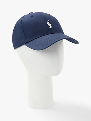 de77e2694486a Polo Golf by Ralph Lauren Fairway Cap