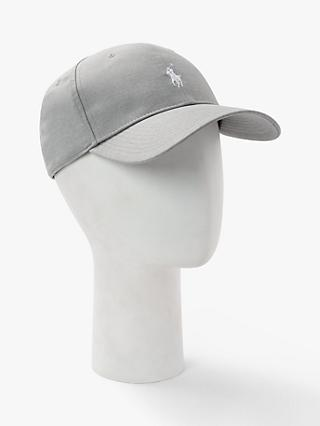 d7b4de02874 Polo Golf by Ralph Lauren Fairway Cap. Quick view
